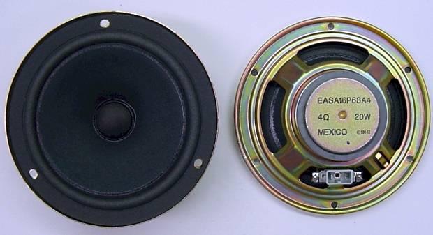 Elementspeakers on 2002 Acura Mdx Radio Wiring Harness Diagram