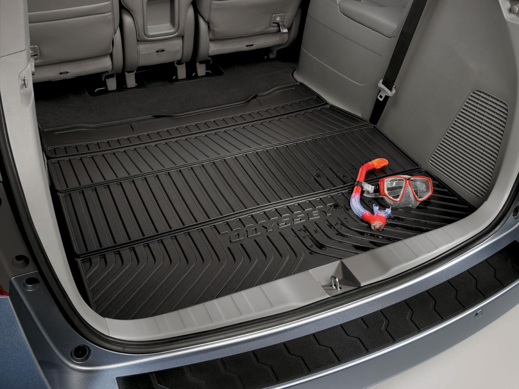 car parts protection accessories mats cr thumbnail v package crv canada honda