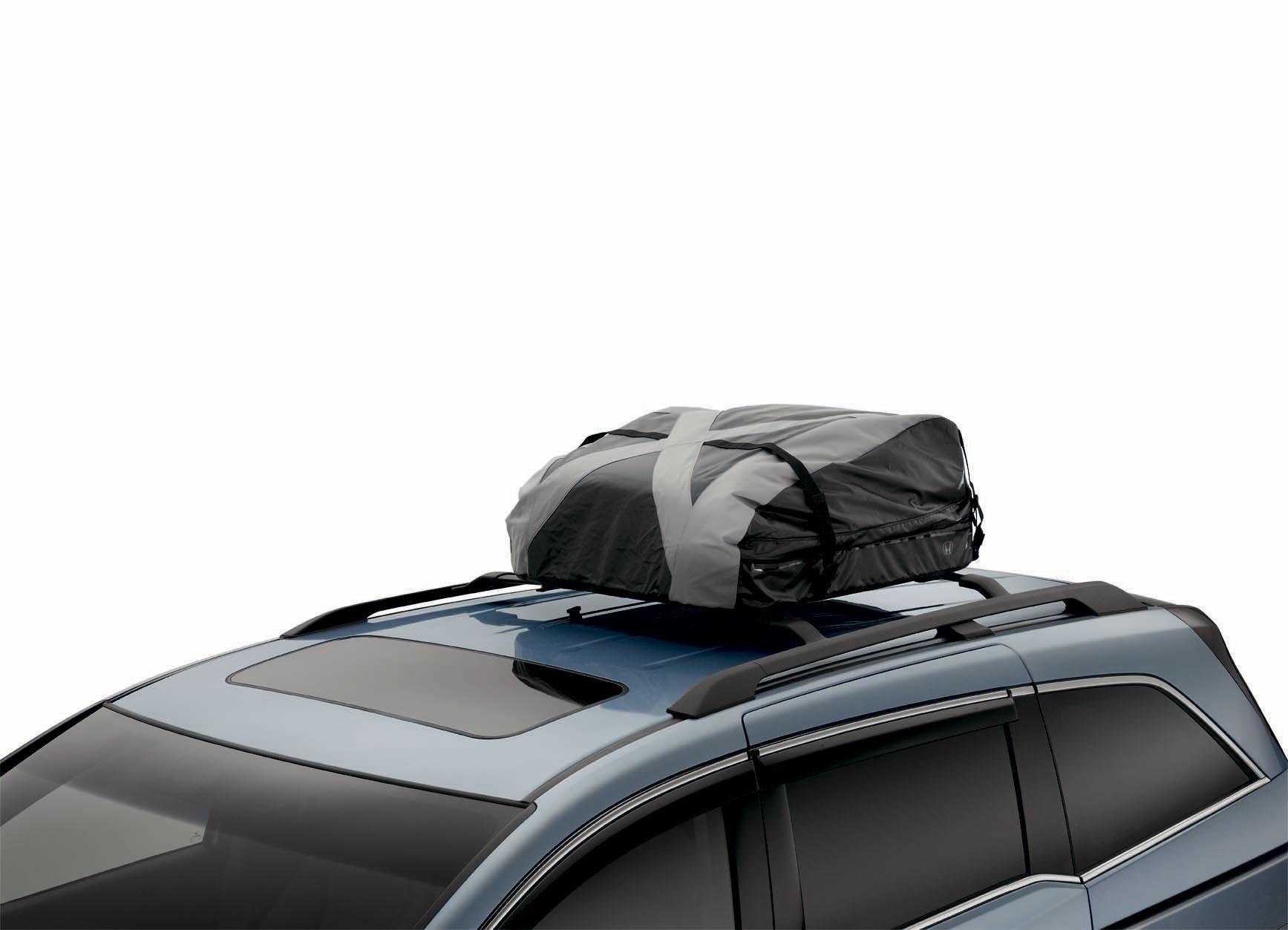 Soft Cargo Bag Odyssey 08l20 E09 100 310 95