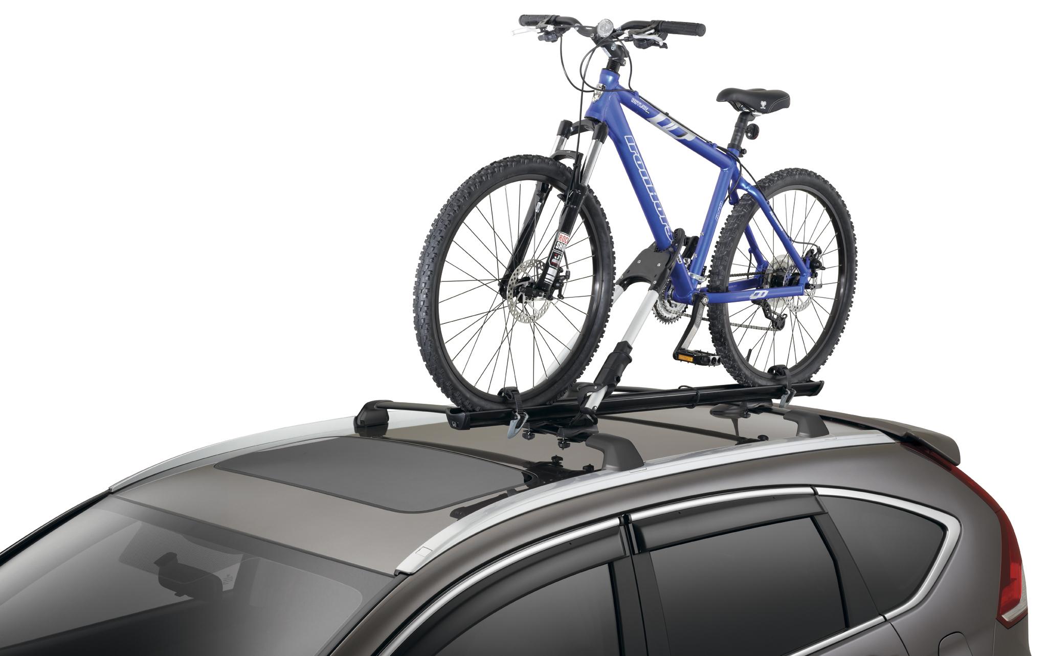 Bike Attachment 154 70