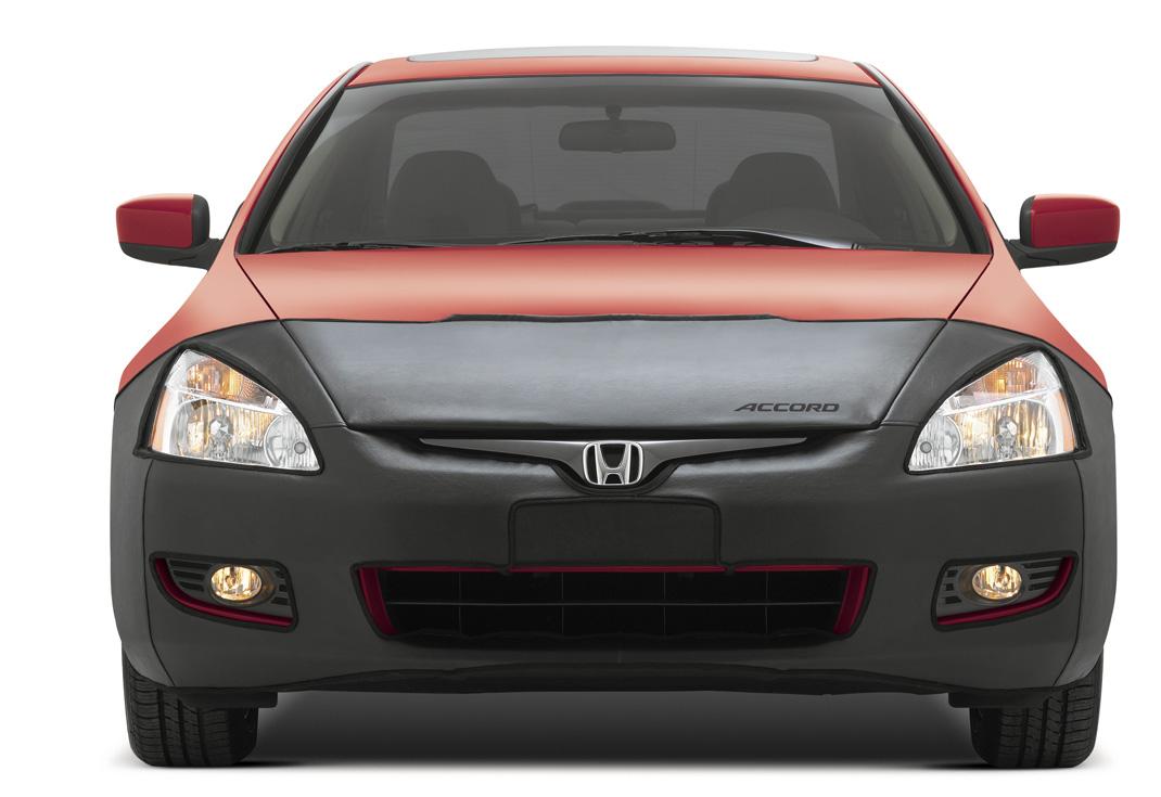 Honda parts deals reviews