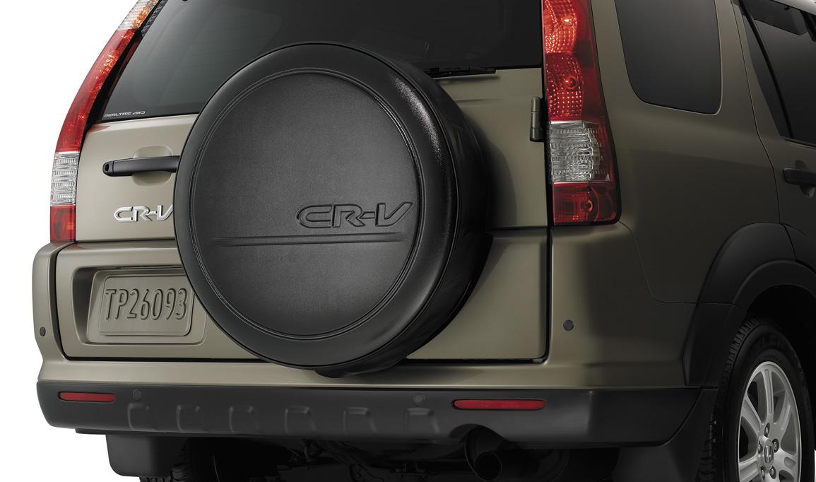 Genuine 2008 honda crv seat covers release date price for Honda crv car cover