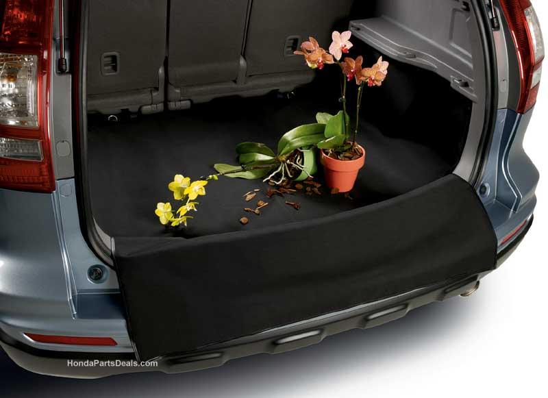 cargo liner crv. Black Bedroom Furniture Sets. Home Design Ideas