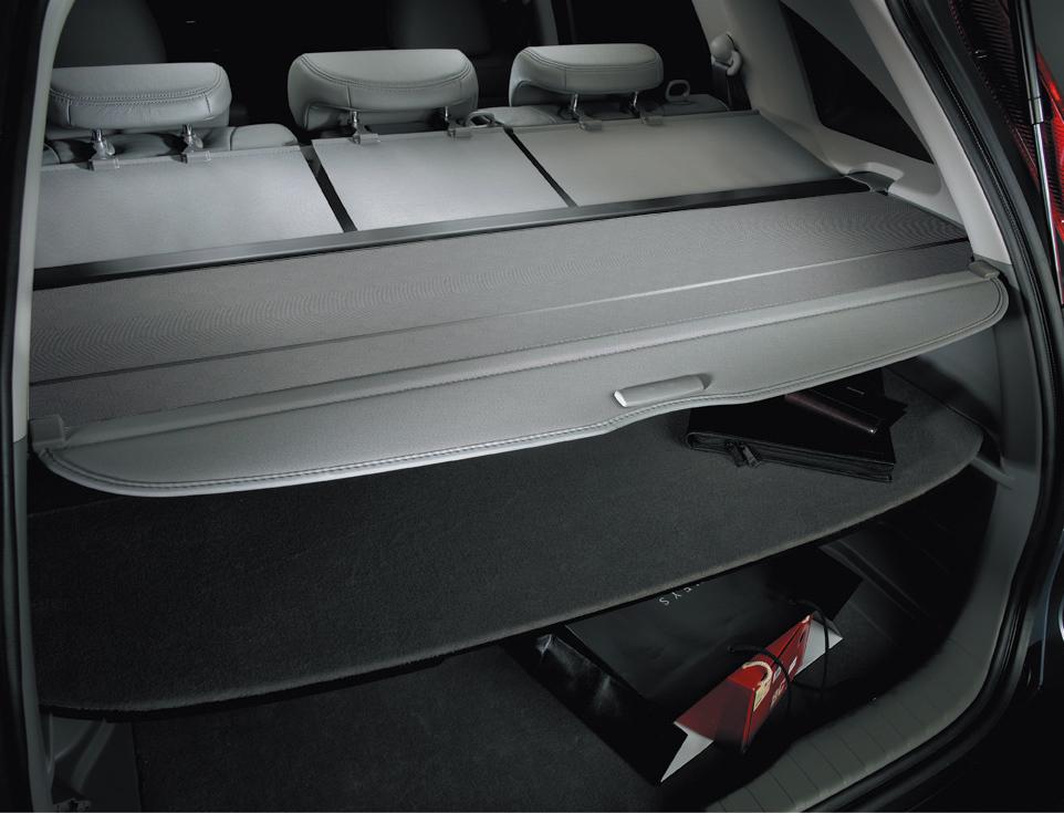 2015 hoda crv cargo shelf autos post. Black Bedroom Furniture Sets. Home Design Ideas