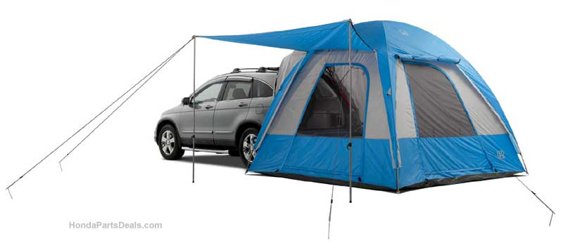 Tent Crv 279 65