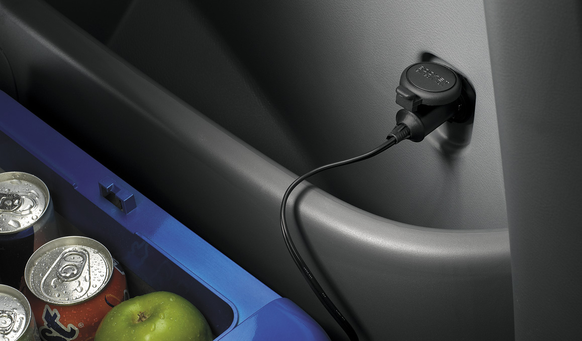 2012 Honda Pilot Trailer Wiring Harness Diagrams Module Images Gallery