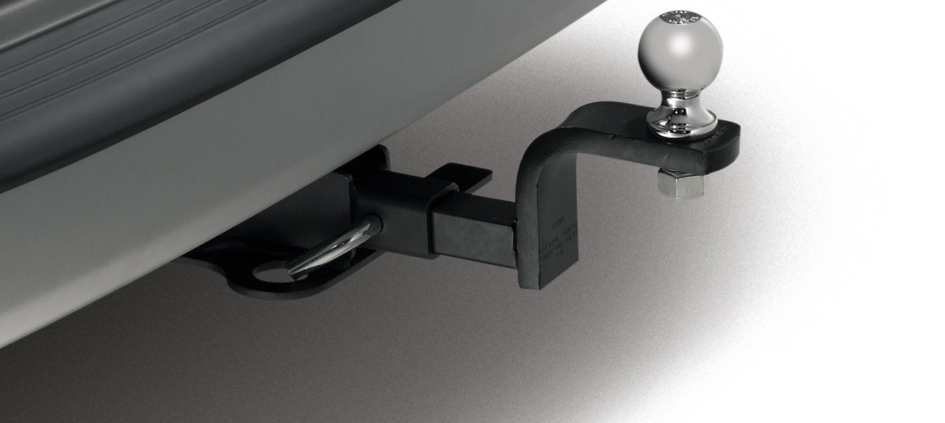 moreover Element Trailer Hitch likewise Element Rearpoweroutlet M besides Large as well D Cla Fuse Information Cla Fuse Locations. on 2003 honda accord maintenance