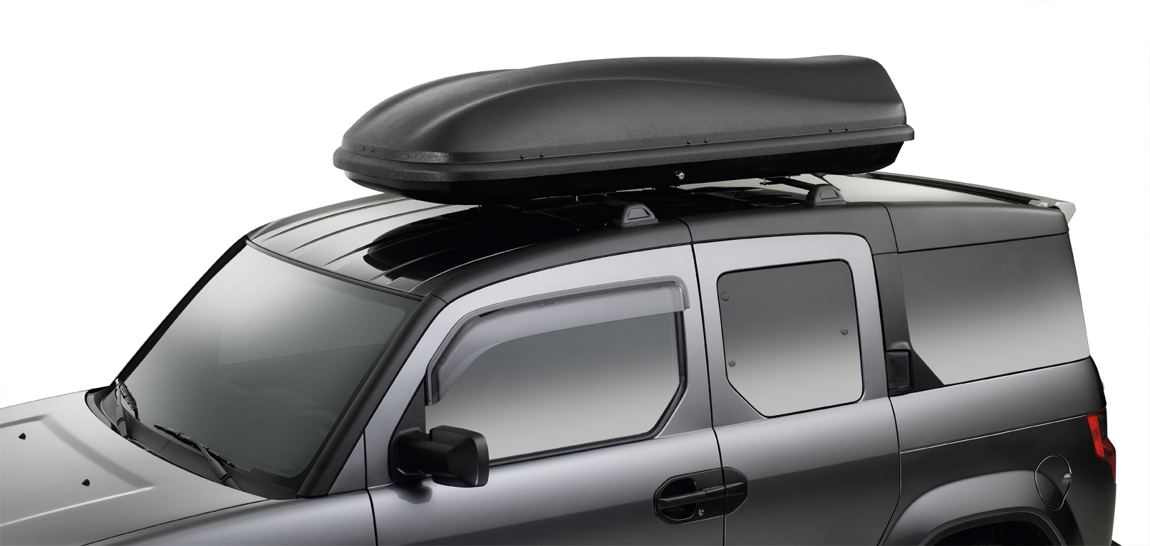 Roof Box Mid Size Element 439 00