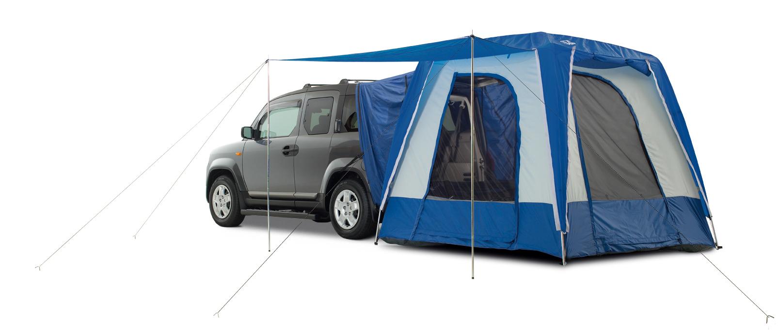 Tent Element 279 65