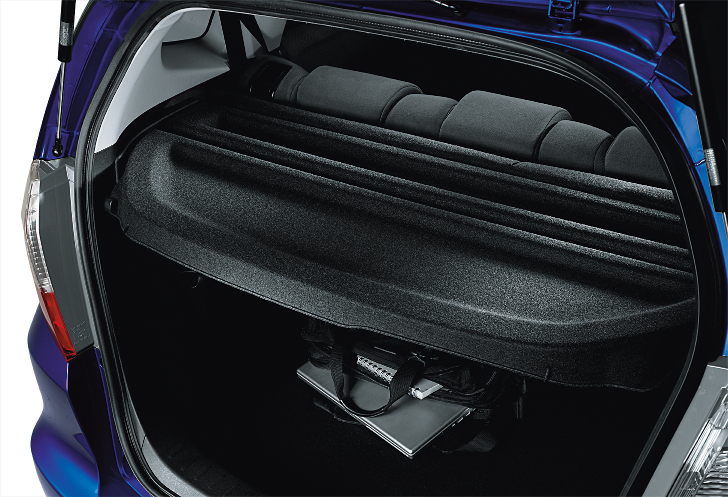 Honda Pilot Car Cover