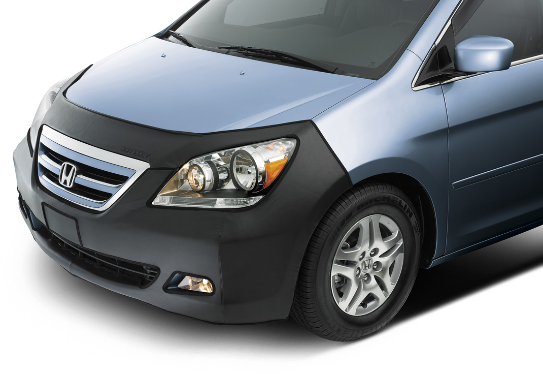 Full Nose Mask 2005-2008 Odyssey Honda Accessory - $139.23