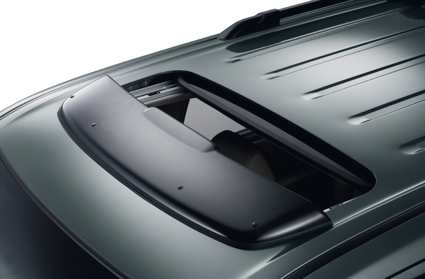 pilot honda moonroof visor sza 2009 accessories genuine oem exterior number accessory store