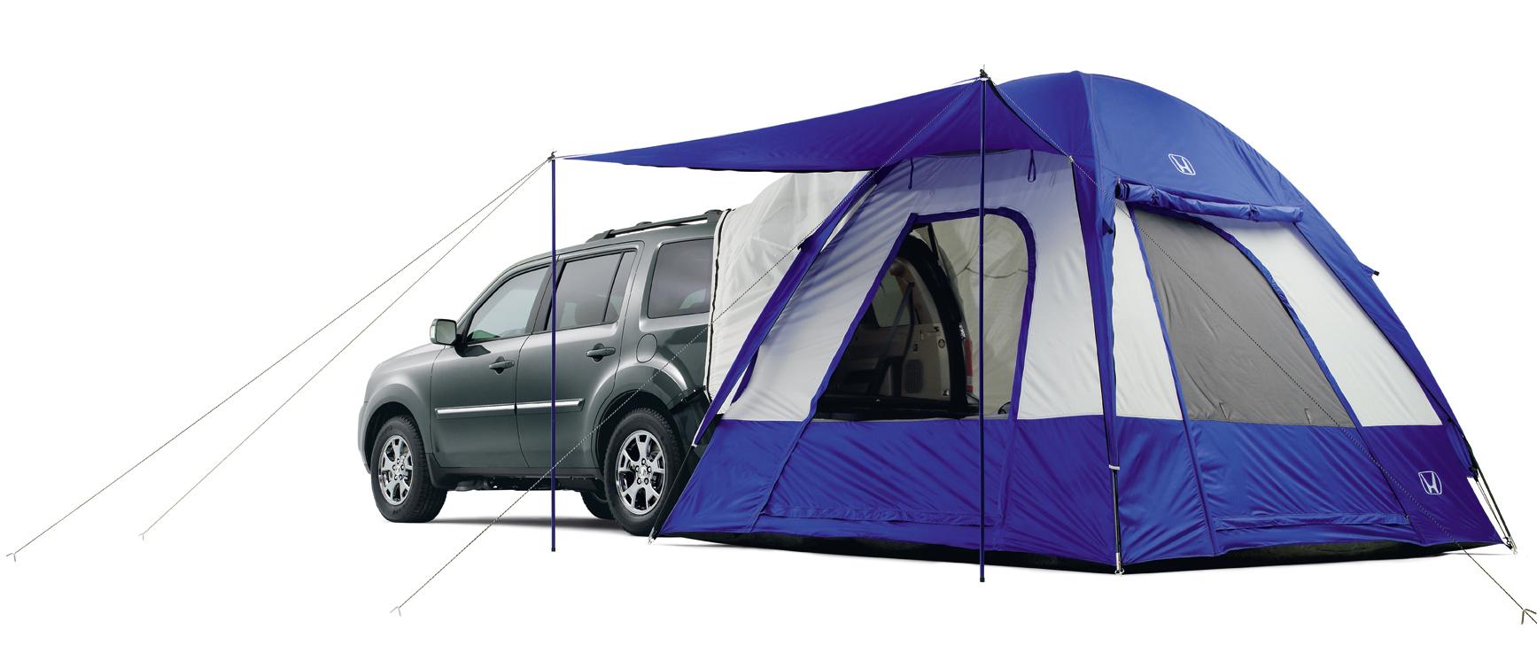 Tent Pilot 08z04 Scv 100b 281 05