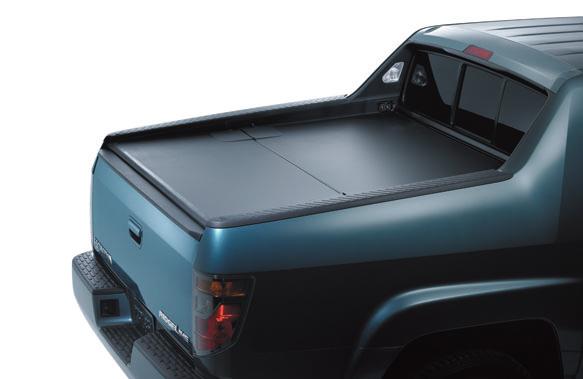 Image Result For Honda Ridgeline Soft Tonneau Cover