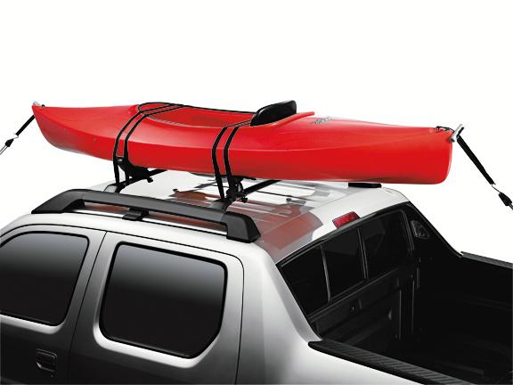 Kayak Attachment Ridgeline 143 99