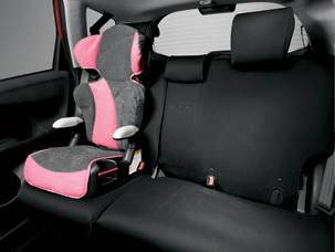 Rear Seat Covers Accord 184 45