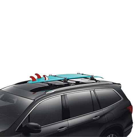 Surfboard Attachment 08l05 Ta1 100 61 88